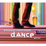 [Single] 浜田省吾 (Shogo Hamada) – MIRROR / DANCE (2020.09.09/FLAC 24bit + MP3/RAR)