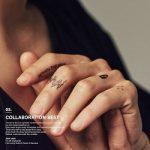 [Album] SKY-HI – SKY-HI's THE BEST -COLLABORATION BEST- (2020.09.23/FLAC + MP3/RAR)