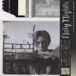 [Single] MIYAVI – Holy Nights (Lockdown 2020) (2020.09.04/FLAC + MP3/RAR)