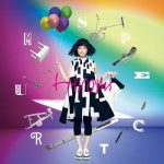 [Album] 上原ひろみ (Hiromi Uehara) – Spectrum (2019.09.18/DSF DSD64 + FLAC 24bit/88,2kHz/RAR)