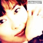 [Album] 中山美穂 (Miho Nakayama) – COLLECTION III (1995.03.01/FLAC 24bit + MP3/RAR)