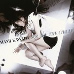 [Album] 川田まみ (Mami Kawada) – SQUARE THE CIRCLE (2012.08.08/FLAC + MP3/RAR)