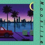 [Single] 降幡愛 – Moonrise (2020.09.23/MP3/RAR)