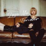 [Album] ほのかりん (Lynn Honoka) – LOVE ME TENDER (2018.05.09/FLAC + MP3/RAR)