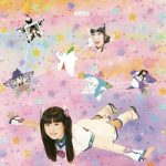 [Single] KOTO – てんこ盛りミニ・アルバム (2016.03.09/FLAC 24bit Lossless/RAR)