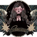 [Album] ダズビー (DAZBEE) – Sincere (2018.01.24/FLAC + MP3/RAR)