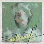 [Single] ビッケブランカ (Vickeblanka) – ミラージュ (authentic ver.) (2020.09.16/FLAC + MP3/RAR)