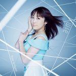 [Single] 栗林みな実 – aim (2020.10.07/MP3/RAR)