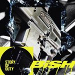 [Single] BiSH – STORY OF DUTY (2020.10.28/MP3/RAR)