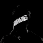 [Album] 山下智久 (Tomohisa Yamashita) – Reason/Never Lose (2019.02.13/FLAC + MP3/RAR)