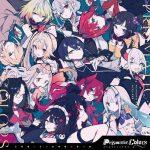 [Album] にじさんじ – Prismatic Colors (2020.10.28/MP3/RAR)