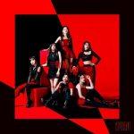 [Single] (G)I-DLE – Oh my god (2020.08.25/FLAC/RAR)