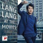 [Album] Lang Lang (ラン・ラン / 郎朗) – Lang Lang at the Movies (2020.09.11/FLAC 24bit Lossless/RAR)