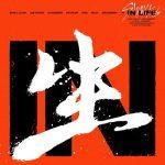 [Album] Stray Kids – In Life (Repackage Album) (2020.09.14/FLAC + MP3/RAR)