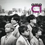 [Single] Da-iCE – amp (2020.09.14/FLAC + AAC/RAR)