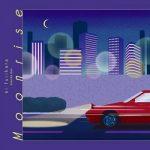 [Single] 降幡愛 (Ai Furihata) – Moonrise (2020.09.23/FLAC + MP3 VBR/RAR)
