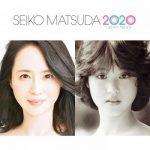 [Album] 松田聖子 (Seiko Matsuda) – SEIKO MATSUDA 2020 (2020.09.30/FLAC + MP3/RAR)