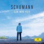 [Album] Kun-Woo Paik (백건우) – Schumann (2020.09.16/FLAC 24bit Lossless/RAR)