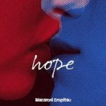 [Album] マカロニえんぴつ (Macaroni Enpitsu) – hope (2020.04.01/MP3 + FLAC/RAR)