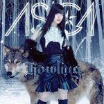 [Single] ASCA – Howling (2020.11.04/MP3/RAR)