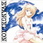 [Album] NEON GENESIS EVANGELION III【2013 HR Remaster Ver.】 (2013.12.18/MP3/RAR)