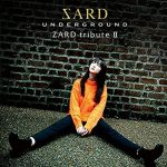 [Album] SARD UNDERGROUND – ZARD tribute II (2020.10.07/FLAC + MP3/RAR)
