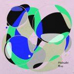 [Single] Hakubi – 結 ep (2020.09.09/MP3/RAR)