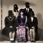 [Album] MEME – 虚空を満たすエーテル (2020.09.30/MP3/RAR)