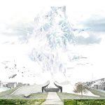 [Single] ヨルシカ – 風を食む (2020.10.07/FLAC 24bit+ MP3/RAR)