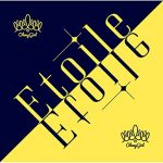 [Single] 오마이걸 – Etoile (2020.10.08/FLAC/RAR)