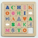 [Album] 坂本真綾 (Maaya Sakamoto) – 25周年記念アルバム シングルコレクション+ アチコチ (2020.07.15/CD FLAC/RAR)