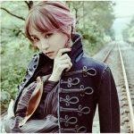 [Single] Lisa – 炎 (2020.10.14/FLAC/RAR)