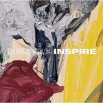 [Album] INSPIRE -加藤ミリヤTRIBUTE- (2020.10.28/FLAC/RAR)