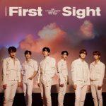 [Single] WEi (위아이) – IDENTITY : First Sight (2020.10.06/FLAC + MP3/RAR)