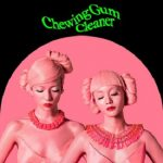 [Single] FEMM – Chewing Gum Cleaner (2020.10.16/MP3 + FLAC/RAR)