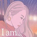 [Single] ふくい舞 (Mai Fukui) – I am. (2020.06.15/FLAC + MP3/RAR)