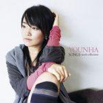 [Album] Younha (ユンナ) – SONGS -Teen's Collection- (2008.03.26/FLAC + MP3/RAR)