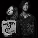[Album] GLIM SPANKY – Walking On Fire (2020.10.07/MP3/RAR)