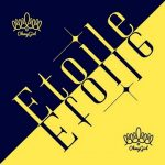 [Single] OH MY GIRL – Etoile (2020.10.08/MP3/RAR)