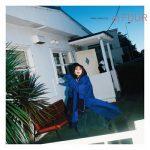 [Single] Anna Takeuchi – 4th e.p (2020.10.07/MP3/RAR)