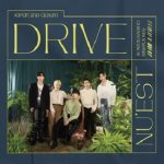 [Album] NU'EST – Drive (2020.10.07/MP3 + FLAC/RAR)