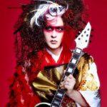 [Album] マーティ・フリードマン – TOKYO JUKEBOX 3 (2020.10.21/MP3 +FLAC/RAR)