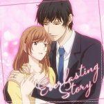 [Single] Eternity: Sweet Love Story Theme Song: Everlasting Story 三ヶ嶋紫峰(CV:岩崎諒太)、八坂群青 (2020.10.14/MP3/RAR)