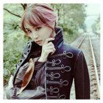 [Single] LiSA – 炎 (2020.10.12/FLAC 24bit + MP3/RAR)