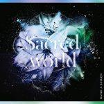 [Single] RAISE A SUILEN – Sacred world (2020.10.21/FLAC 24bit/RAR)