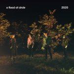 [Album] a flood of circle – 2020 (2020.10.21/MP3 + FLAC/RAR)