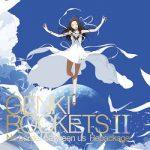 [Album] 元気ロケッツ – GENKI ROCKETS II -No border between us- Repackage (2012.08.08/FLAC + MP3/RAR)