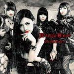 [Album] Mary's Blood – Bloody Palace (2015.10.07/FLAC + MP3/RAR)