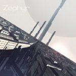 [Album] Satoshi Oka – Zephyr (2020.08.05/MP3 + FLAC/RAR)