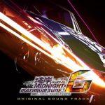 [Album] 湾岸ミッドナイトMAXIMUM TUNE 6 Original Sound Track (2018.10.26/MP3/RAR)